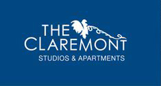 The Claremont Motel & Apartments